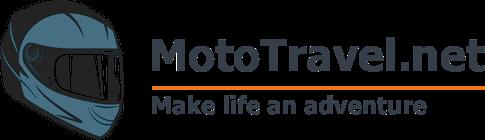 MotoTravel