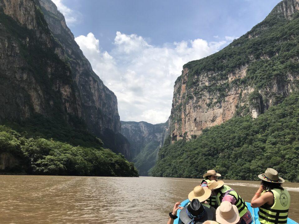 canyon-del-sumidero2