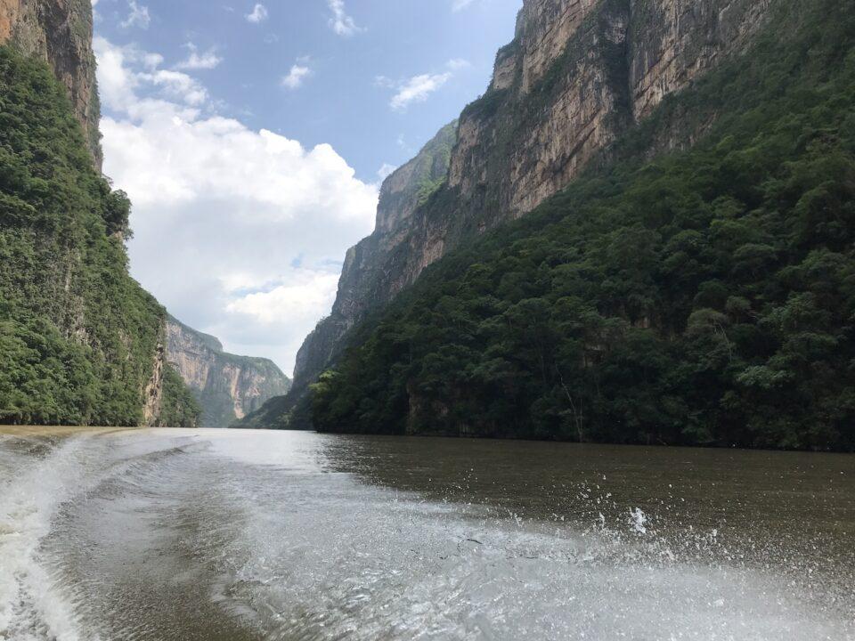 canyon-del-sumidero3