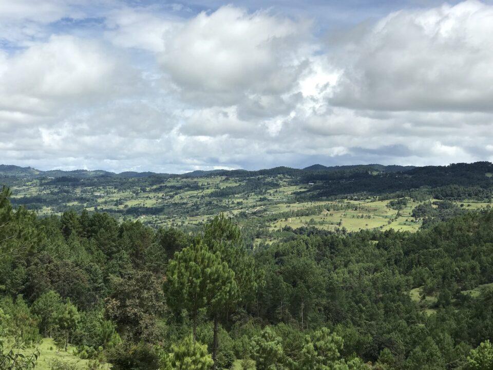 cristobal-mountain-adv-view