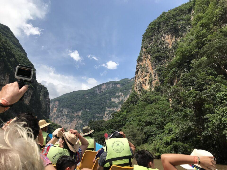 entering-the-canyon