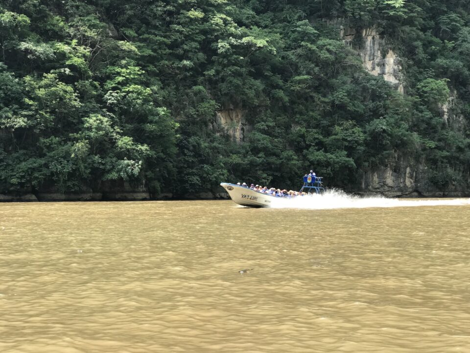 other-canyon-tours